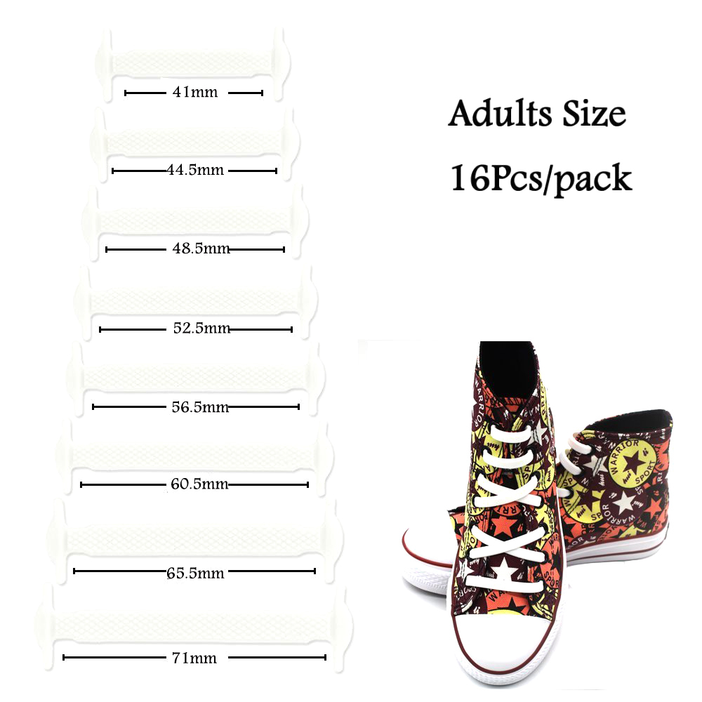 adults shoe laces black.jpg