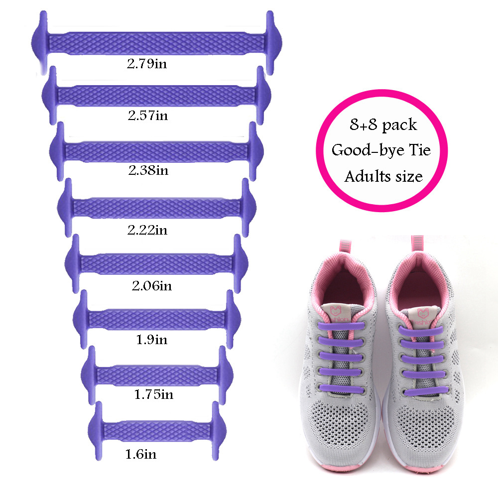 adults no tie shoelaces_purple.jpg
